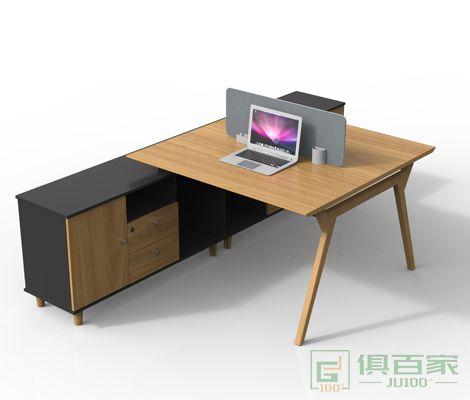 迪欧 - 主管办公桌