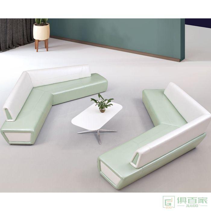 信梦圆家具休闲沙发