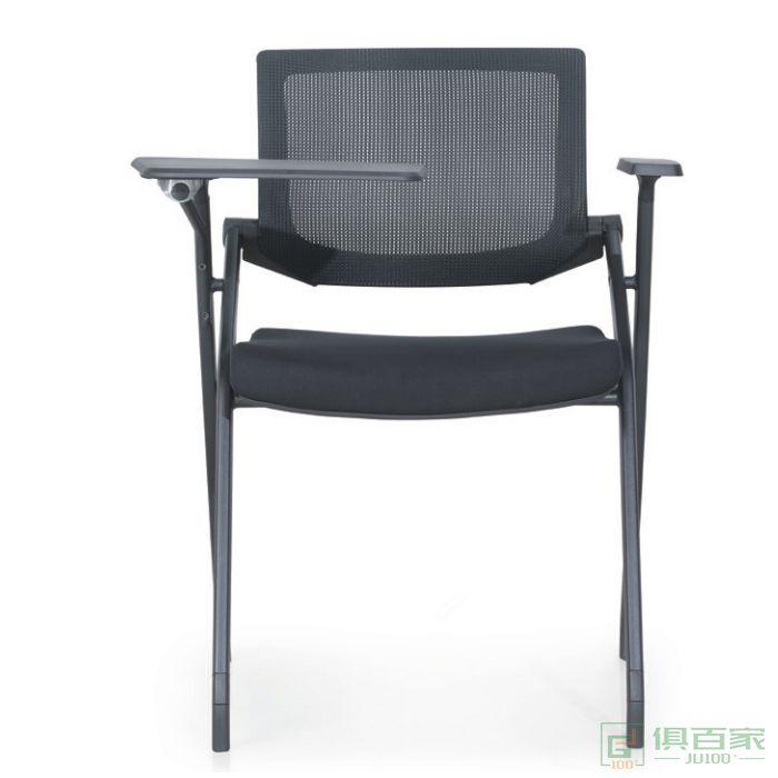 汇誉家具培训椅