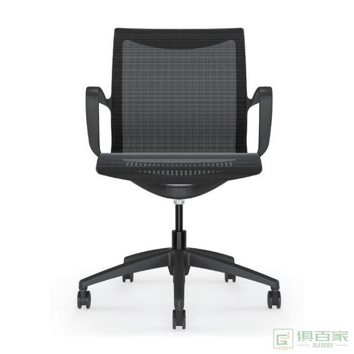 汇誉家具网椅职员椅