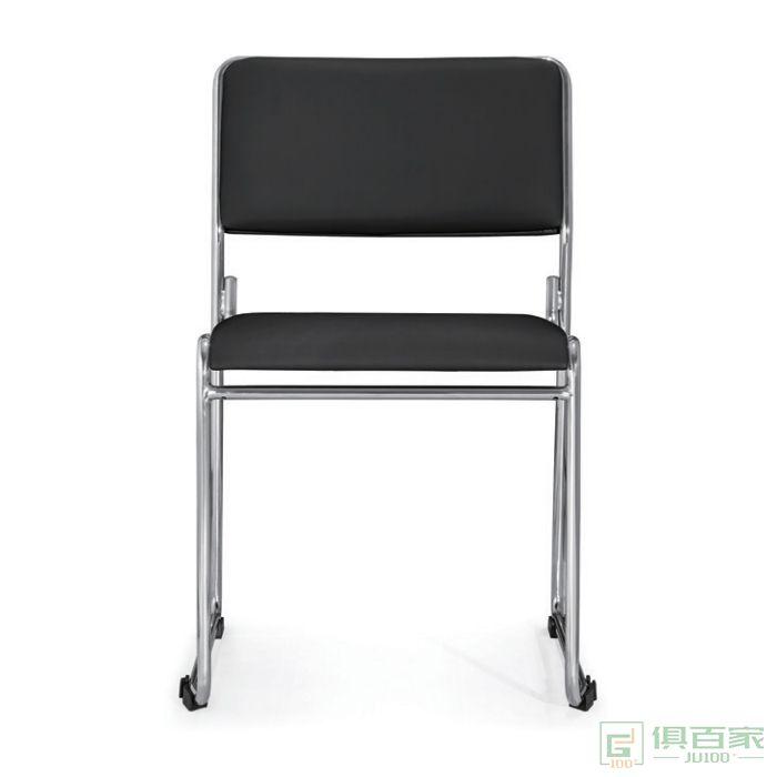 汇誉家具会议椅培训椅