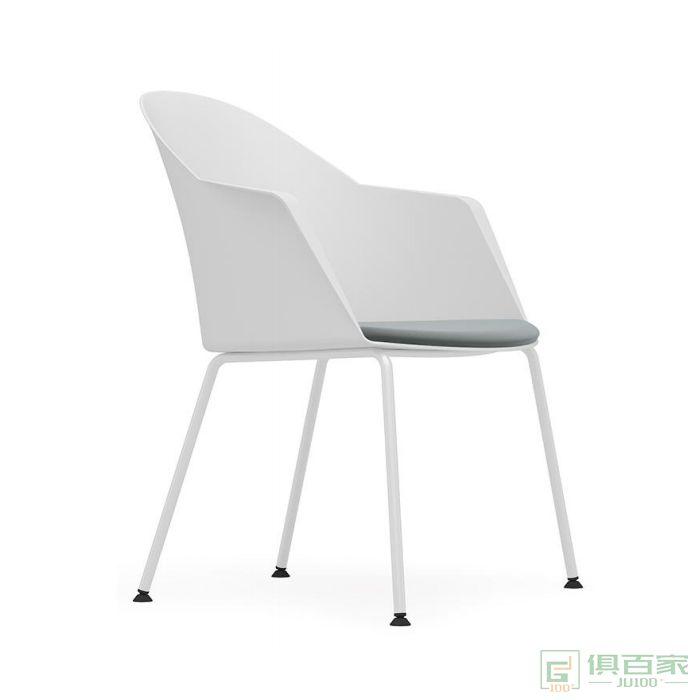 汇誉家具休闲椅