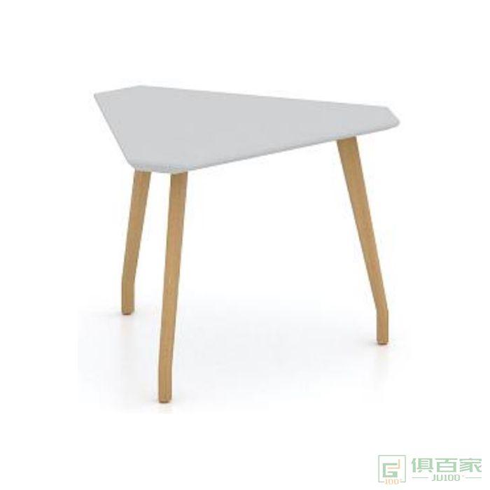福玛仕家具简星系列洽谈桌